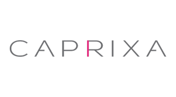 Logo for Caprixa.com