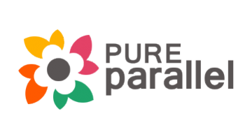 Logo for Pureparallel.com