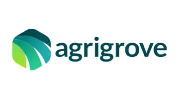 Logo for Agrigrove.com