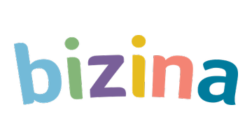 Logo for Bizina.com