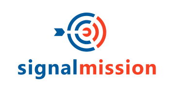 Logo for Signalmission.com