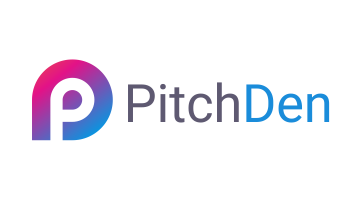 Logo for Pitchden.com