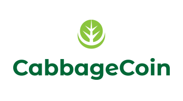 Logo for Cabbagecoin.com