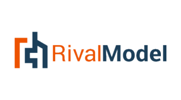 Logo for Rivalmodel.com