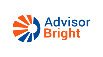 Logo for Advisorbright.com