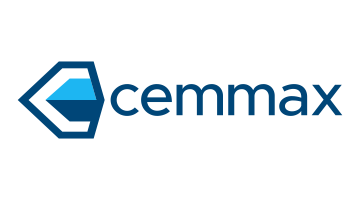 Logo for Cemmax.com