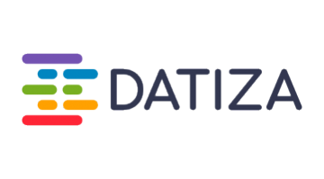 Logo for Datiza.com
