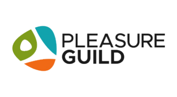 Logo for Pleasureguild.com