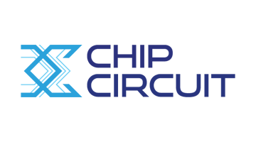 Logo for Chipcircuit.com