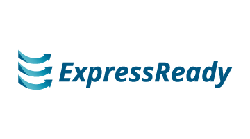 Logo for Expressready.com