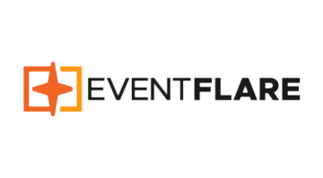 Logo for Eventflare.com