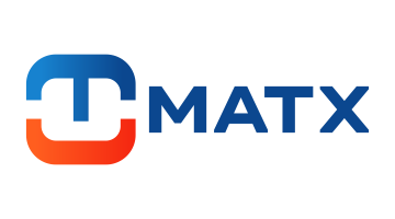 Logo for Matx.com