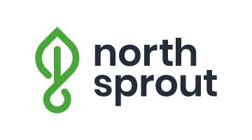 Logo for Northsprout.com