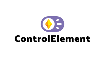 Logo for Controlelement.com