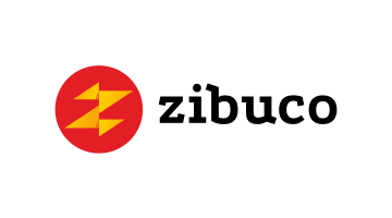 Logo for Zibuco.com