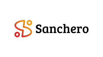 Logo for Sanchero.com