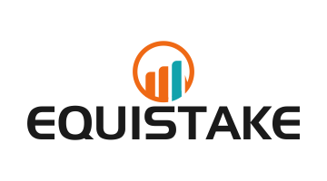 Logo for Equistake.com