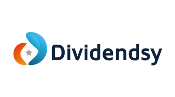 Logo for Dividendsy.com
