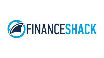 Logo for Financeshack.com