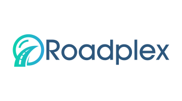 Logo for Roadplex.com