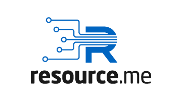 Logo for Resource.me