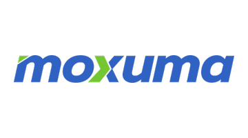 Logo for Moxuma.com