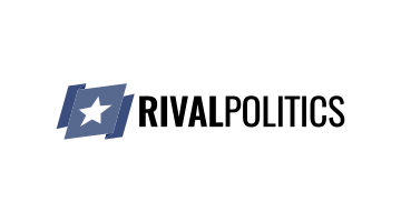 Logo for Rivalpolitics.com