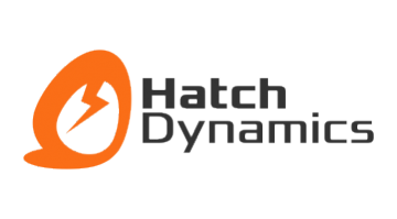 Logo for Hatchdynamics.com
