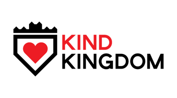 Logo for Kindkingdom.com