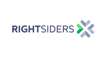 Logo for Rightsiders.com