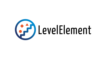 Logo for Levelelement.com