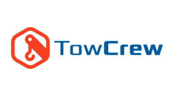 Logo for Towcrew.com