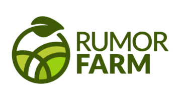 Logo for Rumorfarm.com