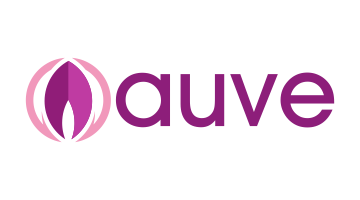 Logo for Auve.com