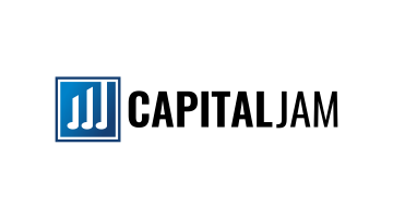 Logo for Capitaljam.com