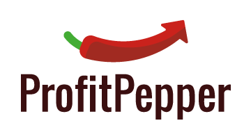 Logo for Profitpepper.com
