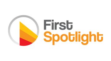 Logo for Firstspotlight.com