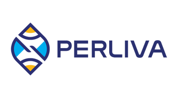 Logo for Perliva.com