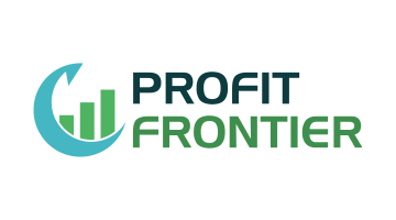 Logo for Profitfrontier.com
