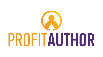 Logo for Profitauthor.com