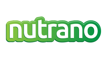 Logo for Nutrano.com