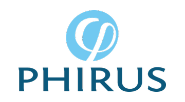 Logo for Phirus.com
