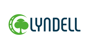 Logo for Lyndell.com