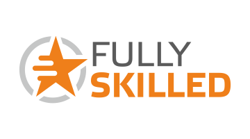 Logo for Fullyskilled.com