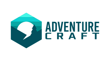 Logo for Adventurecraft.com