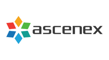 Logo for Ascenex.com