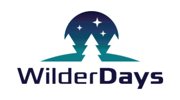 Logo for Wilderdays.com