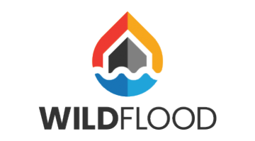 Logo for Wildflood.com