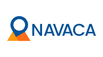 Logo for Navaca.com