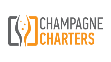 Logo for Champagnecharters.com